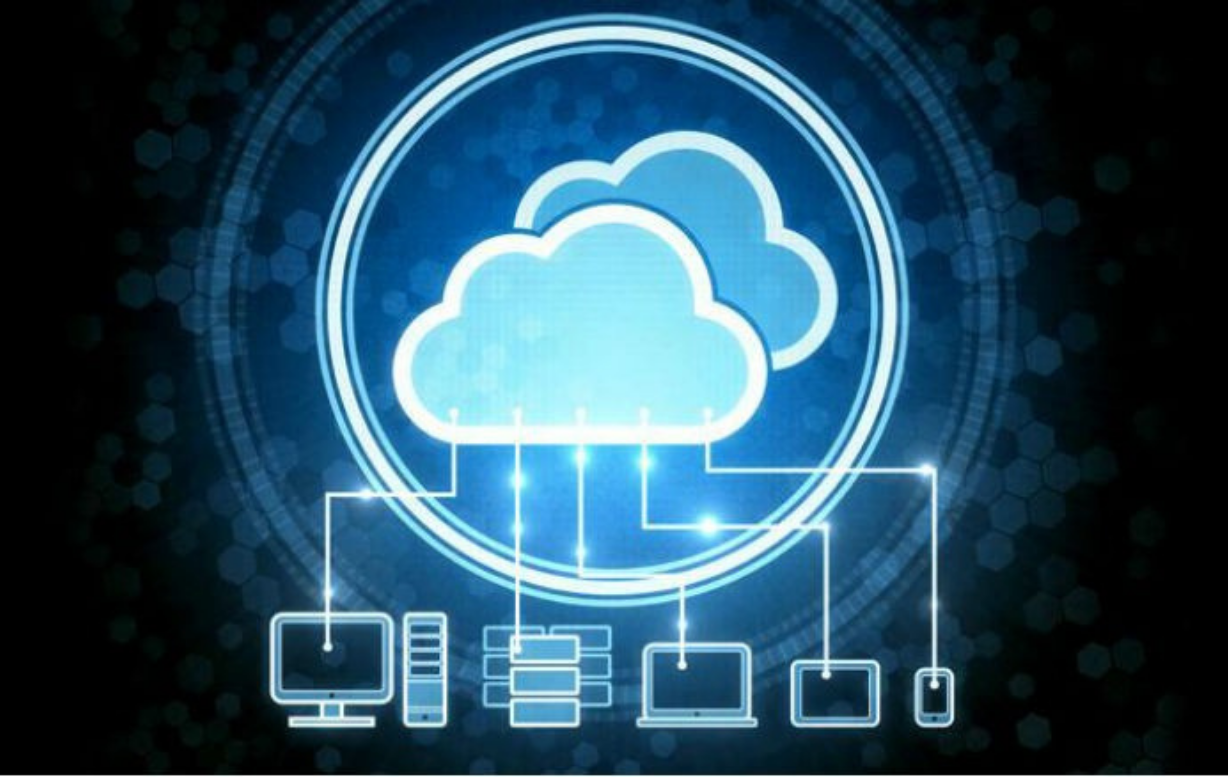 SaaS vs PaaS vs IaaS What's The Difference & How To Choose
