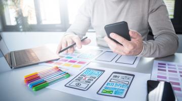 Accelerate Digital Transformation