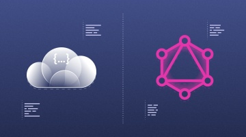 GraphQL vs Rest: All You Need To Know