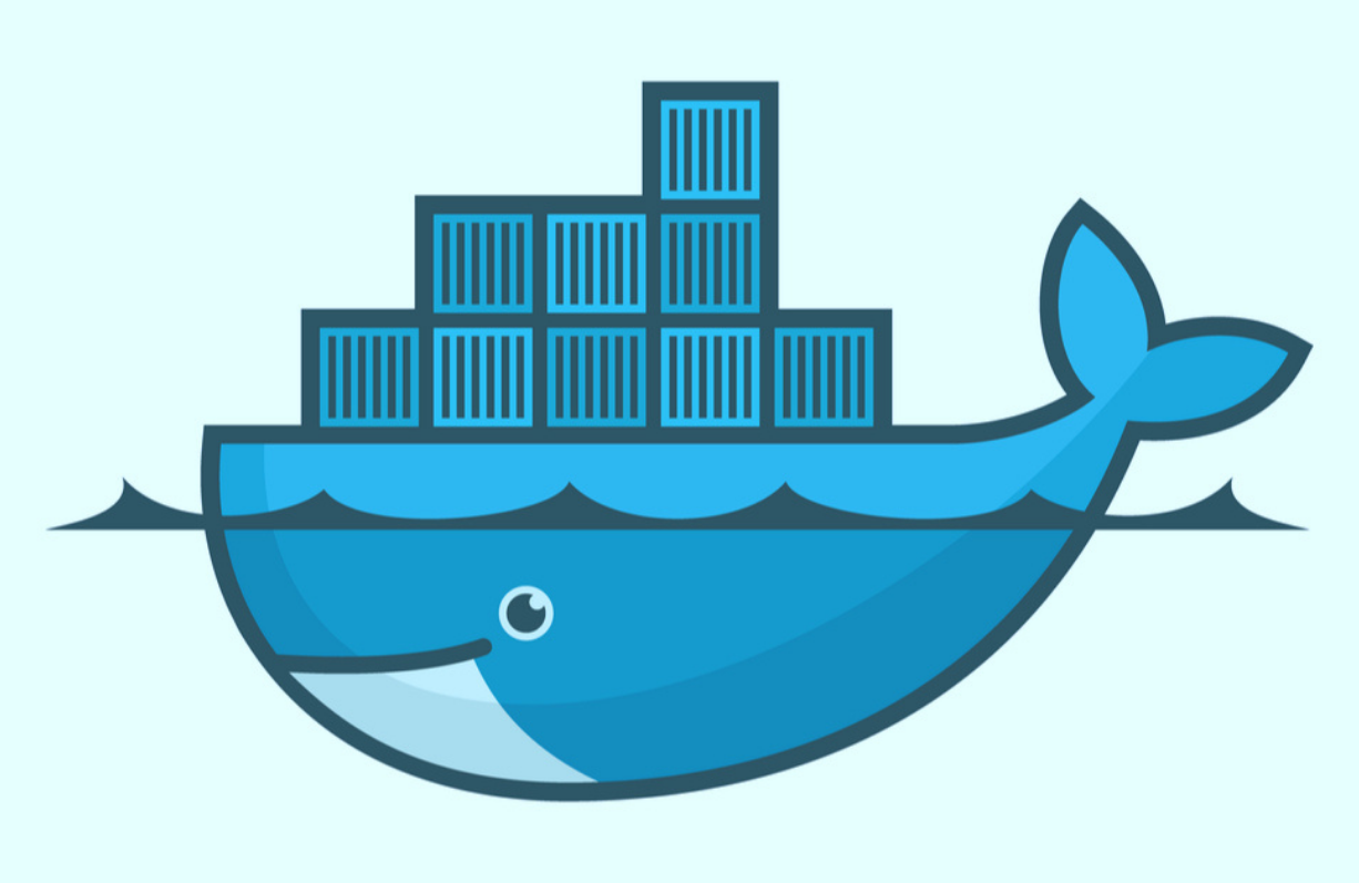 What Is A Docker Container And How Does It Work?