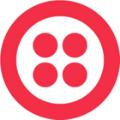Brand Logo of Twilio