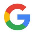 Brand Logo of Google