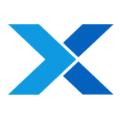 Brand Logo of Xano