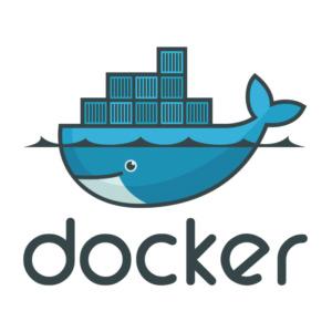 Xano uses Docker
