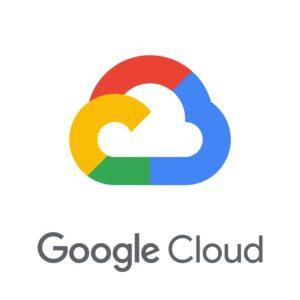 Xano uses Google Cloud
