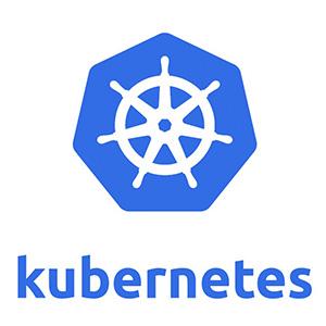 Xano uses Kubernetes