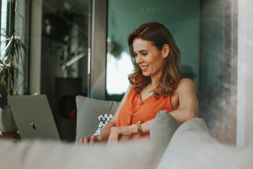 Xano solutions for entrepreneurs