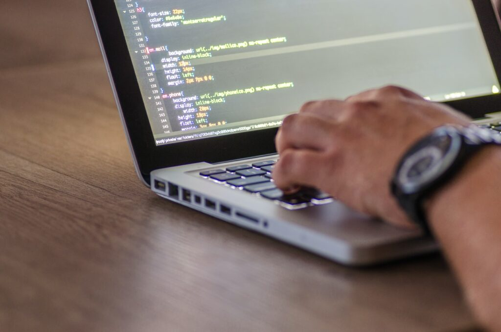 Xano solutions for frontend developers