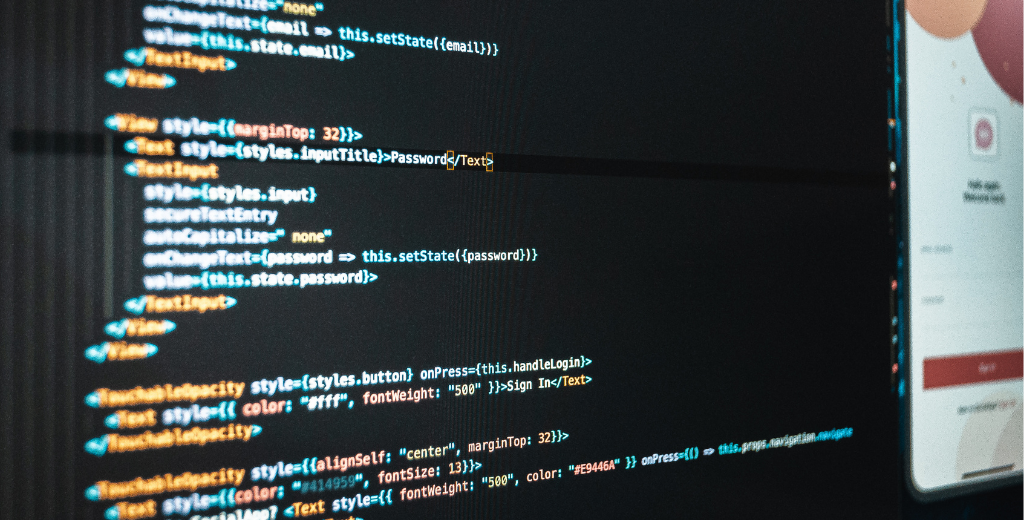 Lo Code No Code Development Platforms
