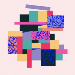 web design animated gif